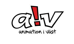 Animation i Väst
